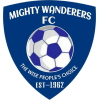 Mighty Wanderers FC