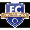 FC Neu-Anspach