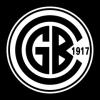 Grünauer BC