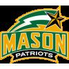George Mason Patriots (George Mason University)