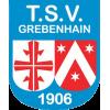 TSV Grebenhain