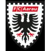 FC Aarau