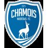 FC Chamois Niortais