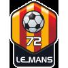 Le Mans Union Club 72