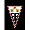 Albacete Balompié U19