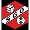 SG Orlen