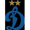 Dynamo Moscou II