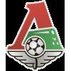 Lokomotiv Moskou Onder 20