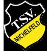TSV Michelfeld (Württ.)