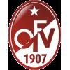 Offenburger FV U19