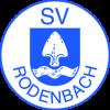 SV Rodenbach