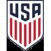 Vereinigte Staaten U20