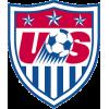 United States U20