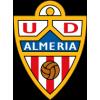 UD Almería B