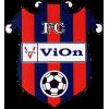 ViOn Zlate Moravce-Vrable