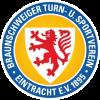 Eintracht Braunschweig II
