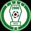 Paks FC