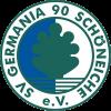 Germania Schöneiche