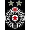 FK Partizan Belgrad U19