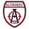 Altinordu FK