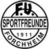 Sportfreunde Forchheim
