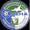 Smena Komsomolsk-na-Amure