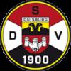 Duisburger SV 1900