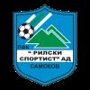 PFC Rilski Sportist Samokov