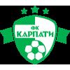 Karpaty Lviv II