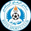 Al-Riffa SC