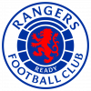Glasgow Rangers Reserves