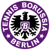 Tennis Borussia Berlin Jugend