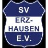 SV Erzhausen