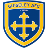 AFC Guiseley