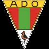 HSV ADO