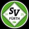 SV Fürth