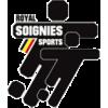 Royal Soignies Sport