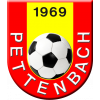 Union Pettenbach