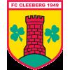 FC Cleeberg