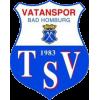 TSV Vatanspor Bad Homburg