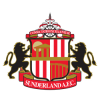 Sunderland AFC U18
