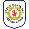 Crewe Alexandra U18