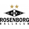 Rosenborg BK Youth