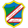 Al-Salmiya SC