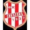 FK Sindjelic Belgrad