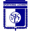 SK Lochristi