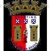 SC Braga Onder 19
