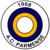 AC Parmense