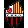 FC Reus Deportiu