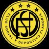 Club SD Flandria